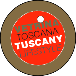 The taste of Tuscany